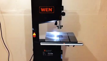 Best Bandsaw Reviews