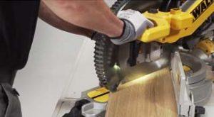 How to Cut Laminate Flooring