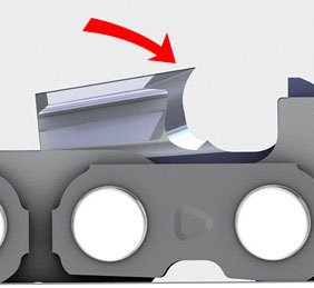Inside Top Plate Angle